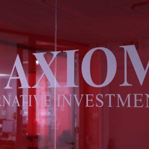 Quels rôles jouent les banques dans la crise grecque ?