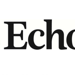 Les Echos // « Hard Brexit » : Tout ce qui va changer pour la finance européenne