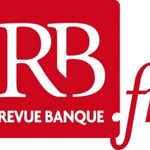Revue-Banque.fr // Bail-in : en attendant le MREL