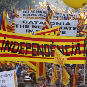Catalonia: our analysis