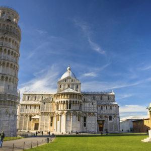 Italie, hors de la Coupe du Monde et de l'Euro ?