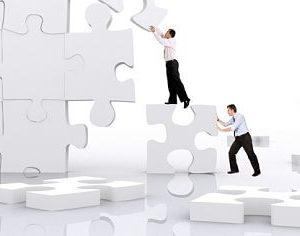 Les sociétés de gestion, un secteur attractif pour les investisseurs en actions