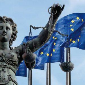 La justice européenne ouvre une brèche dans le «bail-in» bancaire