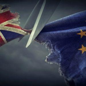 Brexit – Conséquences de l'élection Générale britannique – 12 12 2019