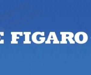 Le Figaro // Les rumeurs d'une OPA sur Generali s'intensifient