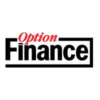 Option Finance // Les 50 qui ont fait l'actualité : David Benamou démontre la robustesse de son modèle sur les financières