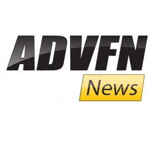 ADVFN.com // Le référendum italien, question à 200 milliards pour les banques françaises
