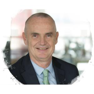 Axiom Alternative Investments, renforce son équipe de gestion et annonce la nomination de Paul GAGEY en tant que gérant de portefeuille