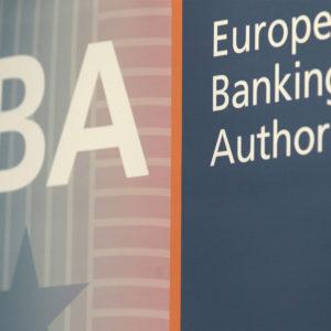 Rapport de transparence EBA 2019 : une nouvelle analyse des lacunes en matière de provisionnement de NPE