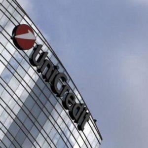 UniCredit et Axiom AI baissent le ratio de frais de leur ETF global, investi sur les obligations « CoCos » pour marquer son premier anniversaire