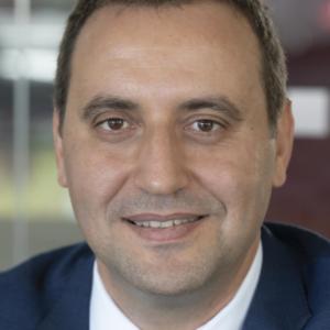 Axiom Alternative Investments strengthens portfolio management team with senior hire