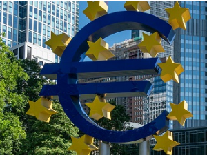 Flash Axiom – Outlook for the European banking sector – March 12, 2020