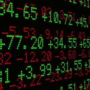 Axiom Equity – Should we return to bank stocks?
